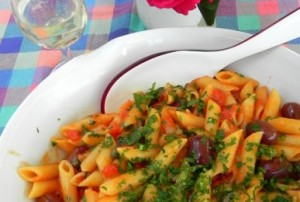 Food and Wine Tours in Umbria